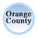 Orange County Roofing