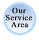 Roofing Service Area