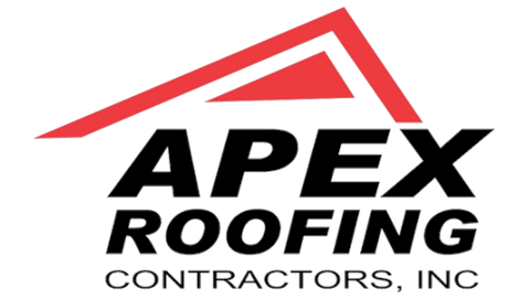 Los Angeles Orange County Roofing Commercial and Residential