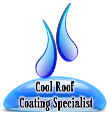 Business Flat Roof Commercial Roofing Home Roofing California